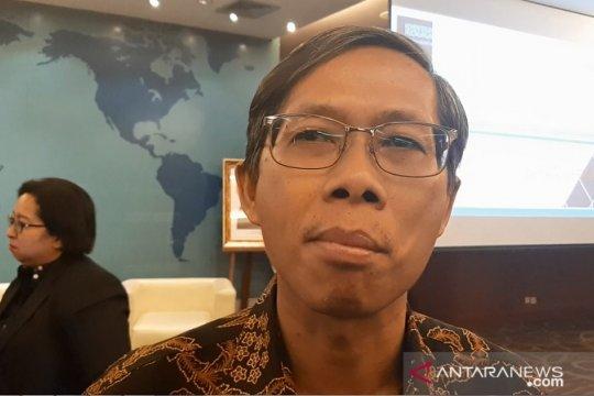 Kemendag gandeng Bukalapak buka peluang pasar Singapura dan Malaysia