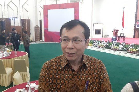 Tanggapi pindah ibukota, Kadin minta Jakarta tetap dibenahi