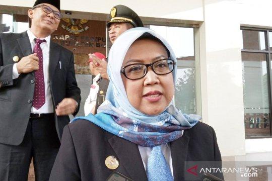 Temui Bima Arya, Ade Yasin akan kaji wacana Provinsi Bogor Raya
