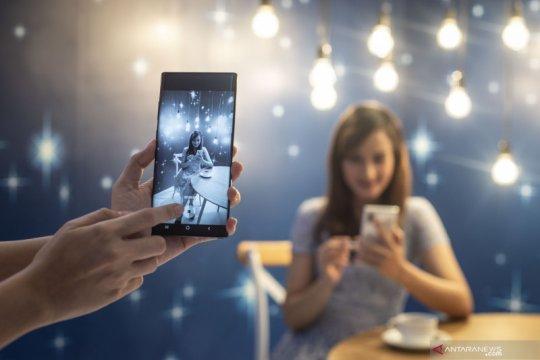 Peluncuran Samsung Galaxy Note 10