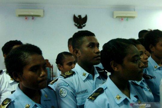 Pemkot Tegal jamin keamanan siswa Papua