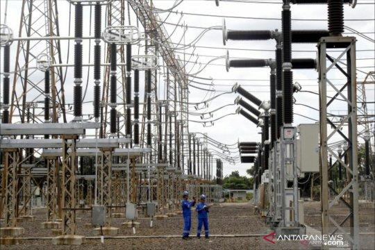 Energy Watch: kompensasi yang dibayar PLN setidaknya Rp1 triliun