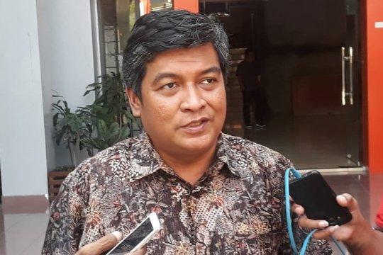 Pengamat: Masalah Papua membutuhkan penanganan komprehensif