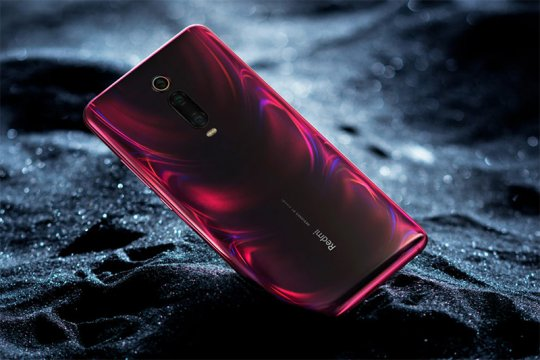Xiaomi jual 32,1 juta ponsel kuartal kedua, laba bersihnya melejit