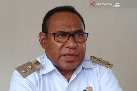 Wabup Wondama bersyukur warga arif sikapi insiden Surabaya
