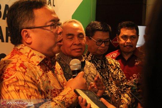 Gubernur Kaltim: Tuan Thakur tak punya kesempatan