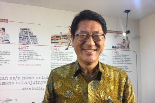 Kedubes: Korsel akan perluas penanaman modal bidang TIK