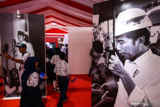 Festival Indonesia Maju