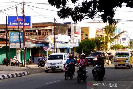 MUI ajak warga Biak Numfor jaga kamtibmas jelang pelantikan presiden