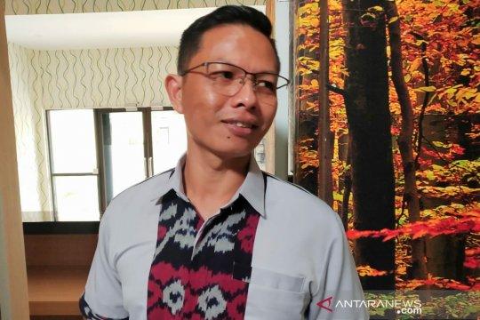 Penyidik tunggu inspektorat terkait dugaan korupsi bawang merah