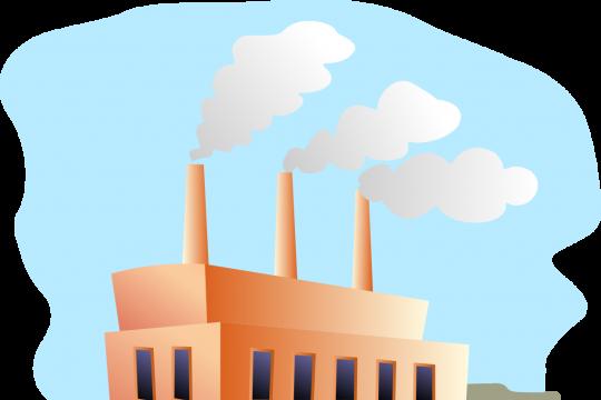 Anggota DPR ingin pemerintah atasi potensi deindustrialisasi