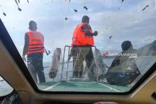 Mahasiswa asal Papua tewas tenggelam di laut Aceh Selatan