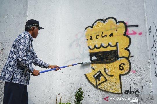 Aksi anti vandalisme