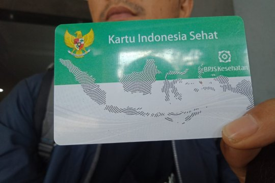 Kenaikan iuran BPJS Kesehatan tidak kurangi peserta PBI di Mataram
