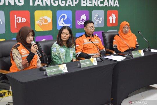 Baznas kembangkan Kampung Tanggap Bencana di Banten