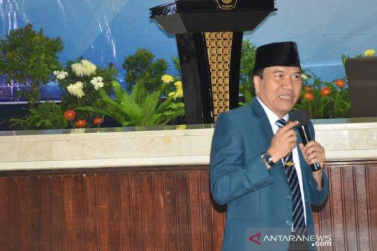 Tujuh advokat Ansor dampingi Rektor Undip hadapi Prof Suteki