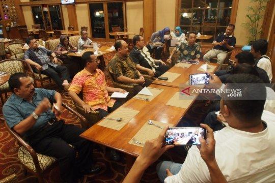 FKPPI copot keanggotaan Tri Susanti, korlap aksi ormas Surabaya