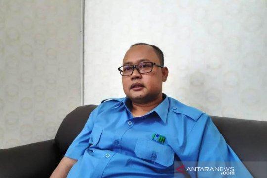 PDAM Jayapura jamin ketersediaan air jelang PON 2020 aman