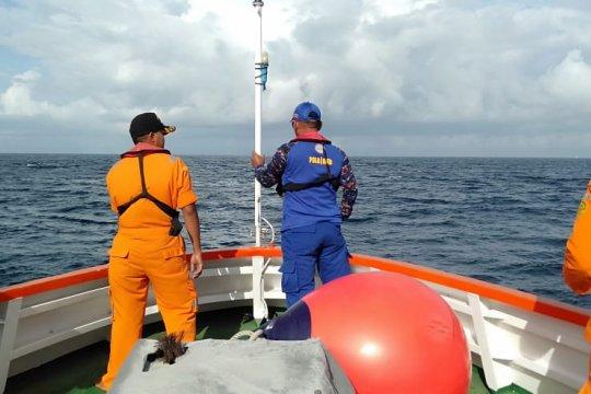 """Korban hilang """"longboat"""" Ternate-Sanana dicari Basarnas"""