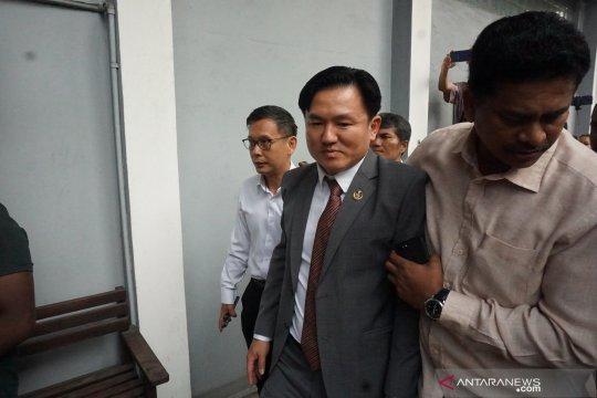 Sidang anggota DPRD Perak pemerkosa PRT WNI dimulai