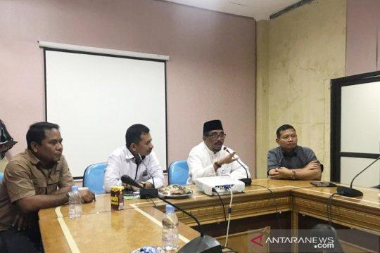 Sultan Tidore instruksikan lindungi mahasiswa asal Papua