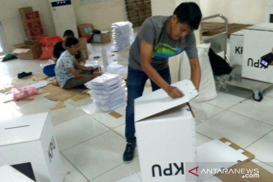 Pemkot Tangsel alokasikan Rp7,3 miliar untuk dana awal Pilkada 2020