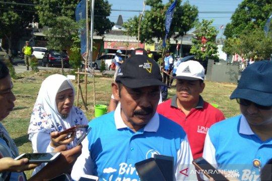 Wali Kota Surakarta jamin keamanan warga Papua