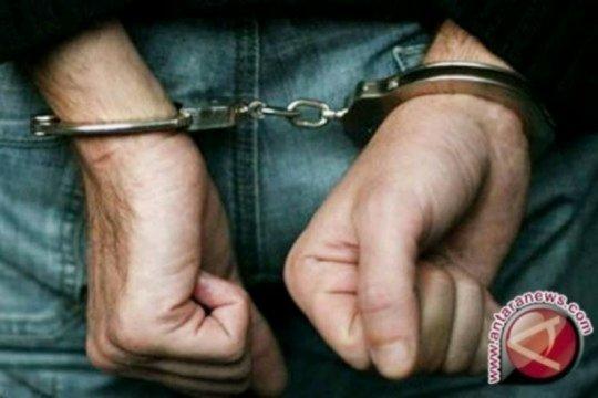 Kejati Jambi tangkap DPO kasus jaminan fidusia