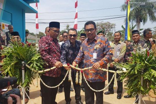 Pemkab Bekasi siapkan hidran umum di Cibarusah