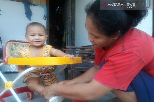 Upaya jamin hak anak peroleh ASI eksklusif di kondisi bencana