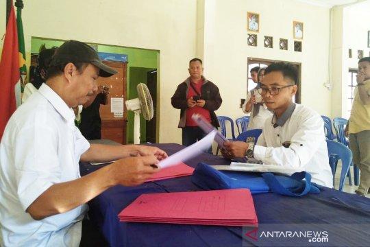 Bogor bersiap laksanakan Pilkades Serentak
