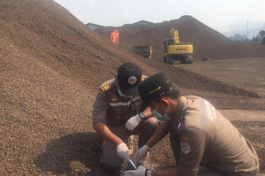 Sumbar ekspor 22.800 ton produk sawit ke China dan Jepang