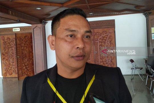 KIP: 83 perempuan terpilih sebagai anggota legislatif di Aceh