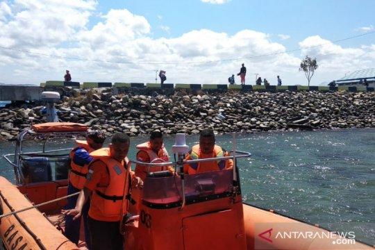 Kapal kargo dilaporkan sudah hilang kontak lima hari