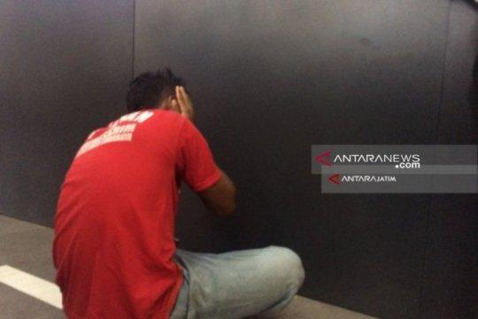 Kejati Jatim masih tunggu petunjuk teknis eksekusi hukuman kebiri