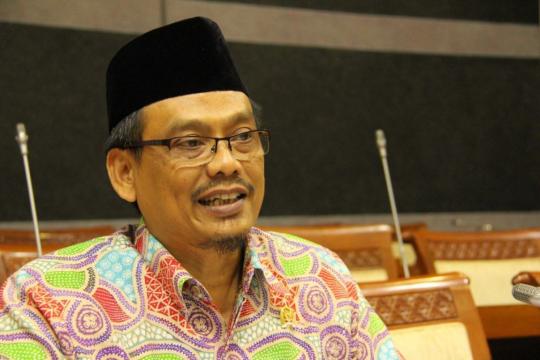 Legislator minta Nadiem cepat tanggap terhadap respon masyarakat