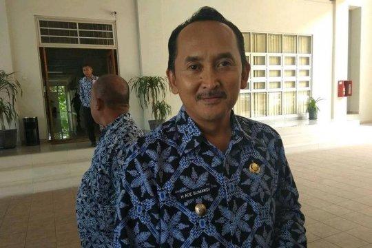 PDIP Banten : Menteri kabinet Jokowi-Ma'ruf harus profesional