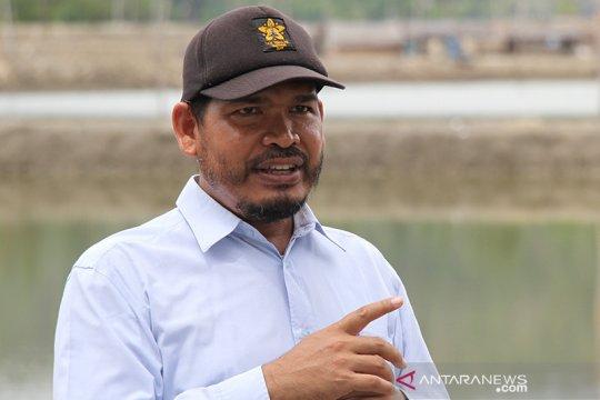 Akademisi: Aceh berpotensi jadi ladang garam Indonesia