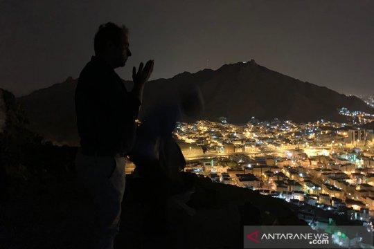 Tahun baru 1 Muharram, bagaimana muslim dunia merayakannya?
