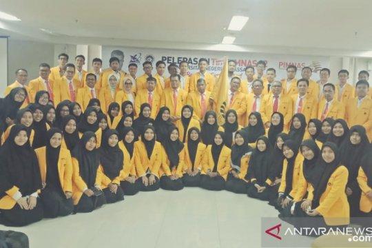21 tim penelitian UNM ikuti Pimnas ke 32 di Bali