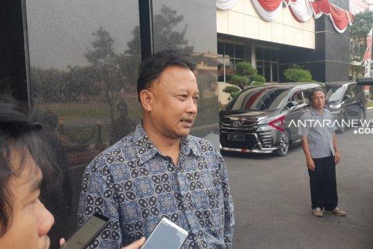 Komnas HAM siap jadi fasilitator pemerintah dan masyarakat Papua