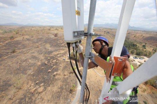 XL perluas jaringan 4G untuk menumbuhkan ekonomi Sumbawa