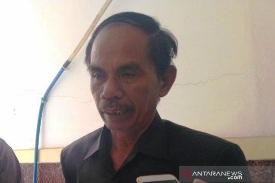Masyarakat Gunung Mas diminta hormati keputusan pemindahan ibu kota