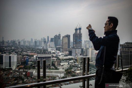 RTRW Penajam calon ibu kota negara baru ditinjau ulang