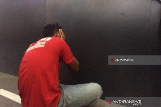 Terpidana hukuman kebiri di Jatim ajukan PK