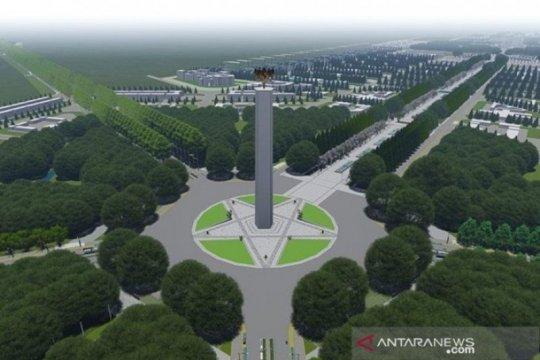 WIKA siap dukung penyediaan infrastruktur Ibu Kota baru