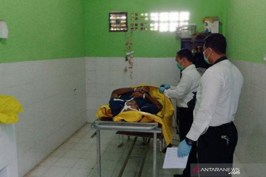 Seorang atlet hoki Malaysia meninggal ketika bersepeda