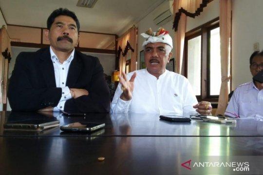 Majelis Desa Adat-PHDI dukung penghentian reklamasi Pelabuhan Benoa