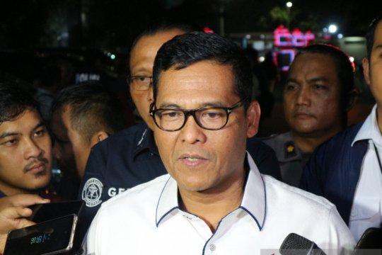 Korban pembunuhan Sukabumi diracun sebelum dibakar