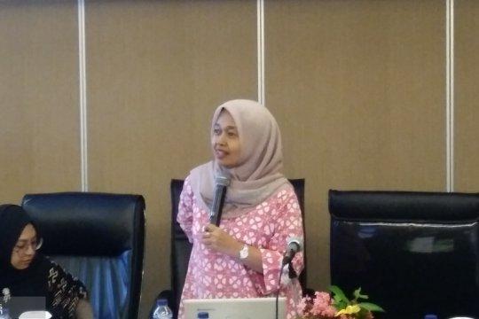 Ombudsman Sumbar terima dua pengaduan layanan publik bagi disabilitas